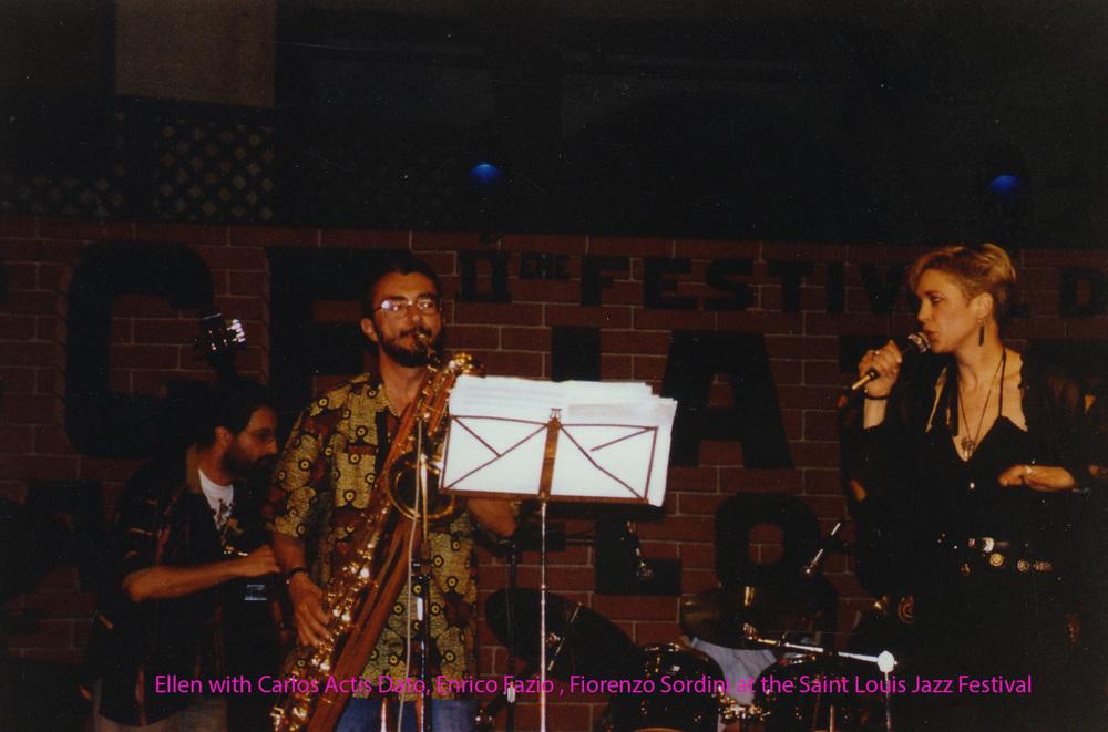 Ellen and Carlos at St.Louis Jazz Festival named 2.jpg