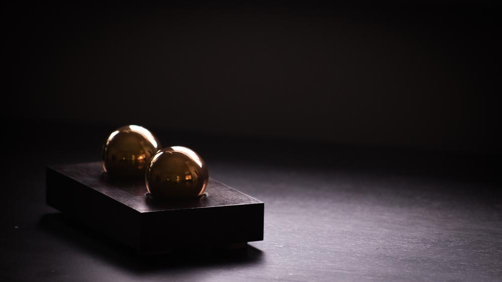 ball-32.jpg
