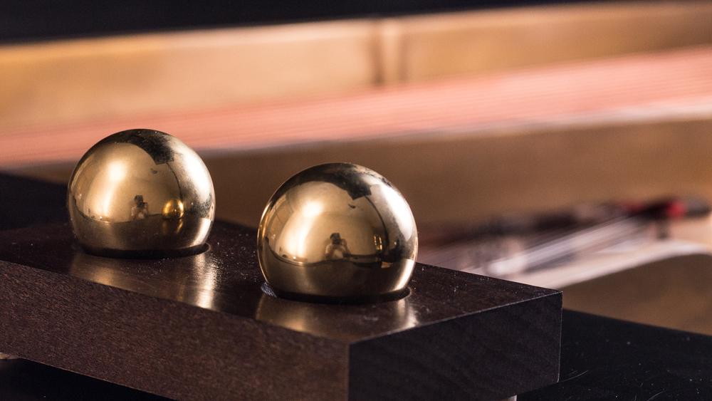ball-15.jpg