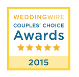 Couple's choice Award Winner -  Gypsy Floral Austin Texas