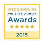 Couple's choice Award Winner -  Gypsy Floral Austin Texas