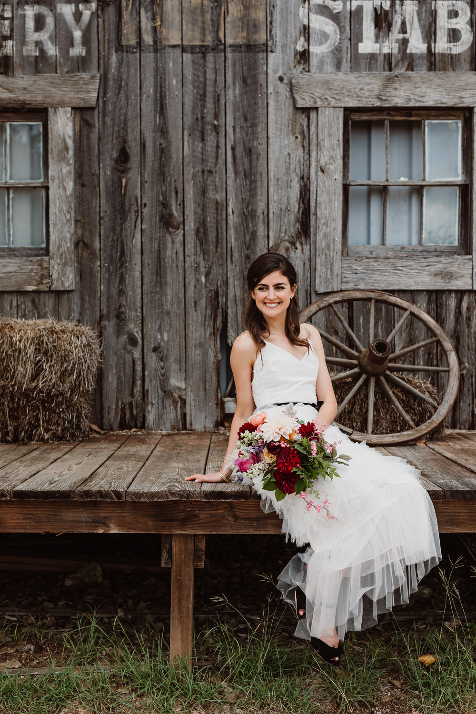 star-hill-ranch-wedding-JN (188 of 997).jpg