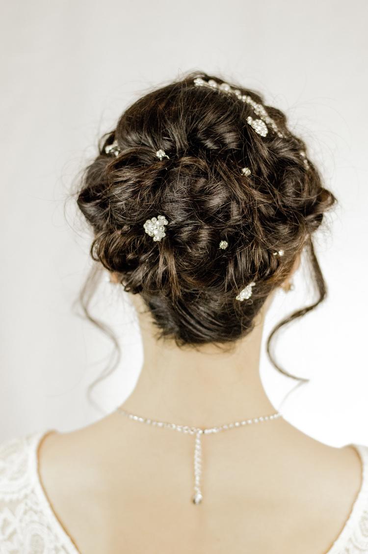 Etch Hair Design