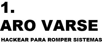 Aro Varse.jpg