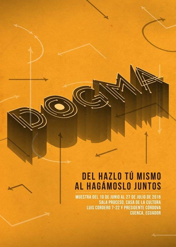 afiche dogma en proceso-1.jpg