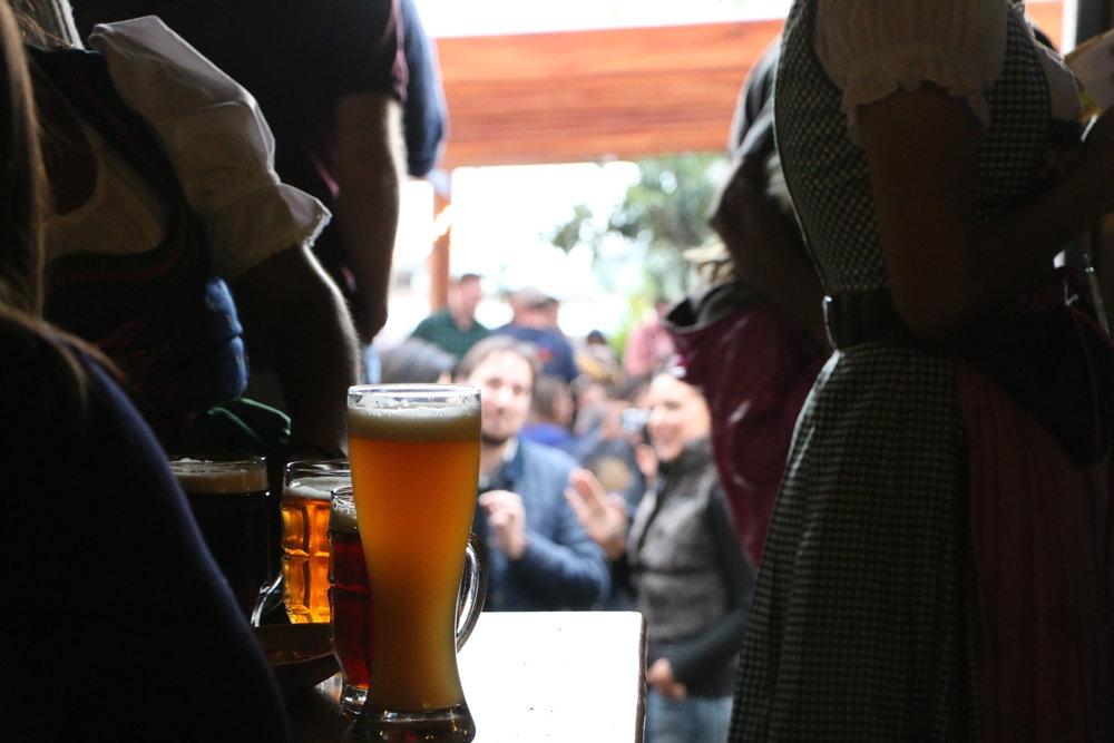 El Catálogo Artesanal Del Ecuador     Paralelo  buscó a la mayoría de cervecerías artesanales del país para probar sus productos. Son éstas.   Más.