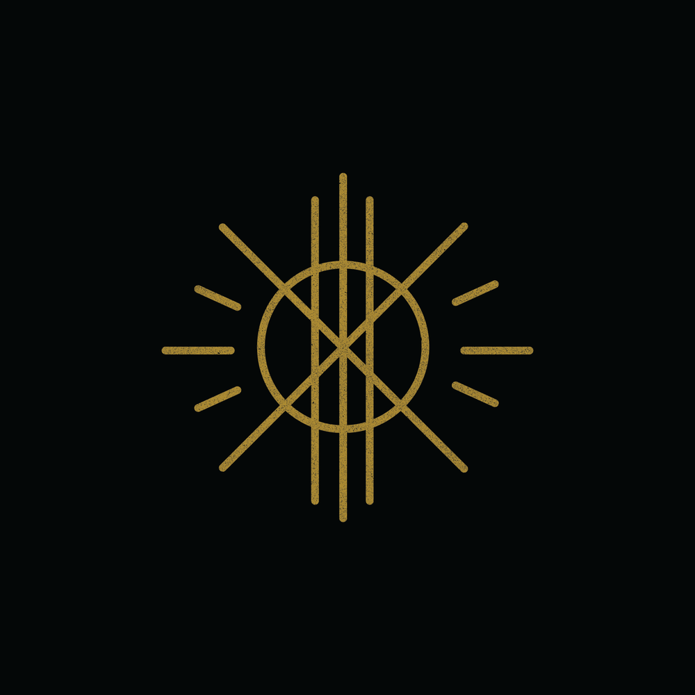 GoldSouls_Logo-03.png
