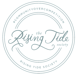 Rising-Tide-Society-300x300.png