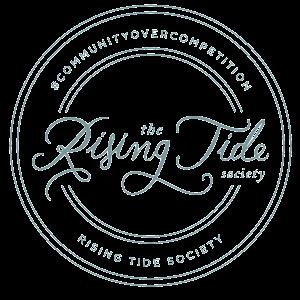 Rising-Tide-Society-300x300.png
