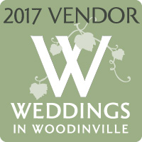 Wedding Wise Seattle Planner | Weddings in Woodinville 2017
