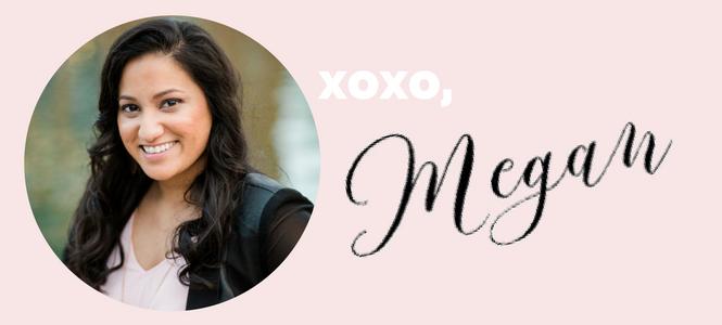 Megan Blog Signature.png