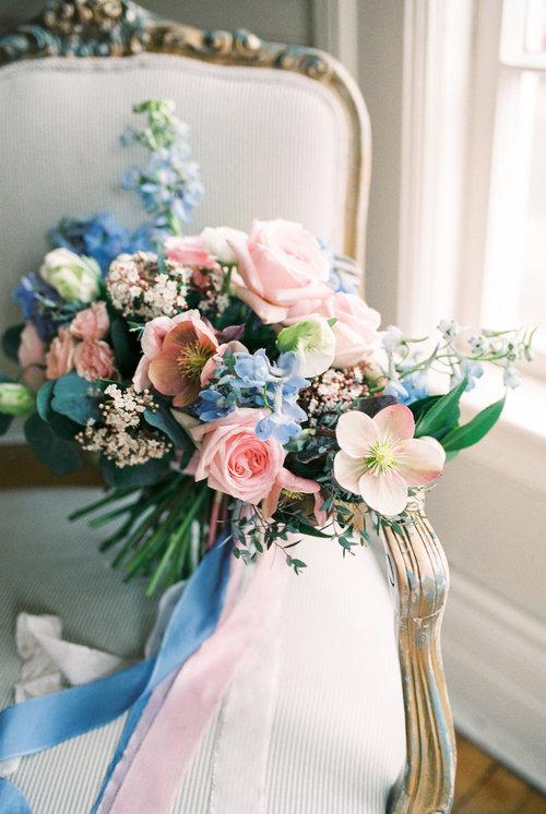 5 must see spring wedding bouquets seattle wedding planner photo kerry jeanne photography bouquet bond in bloom mightylinksfo