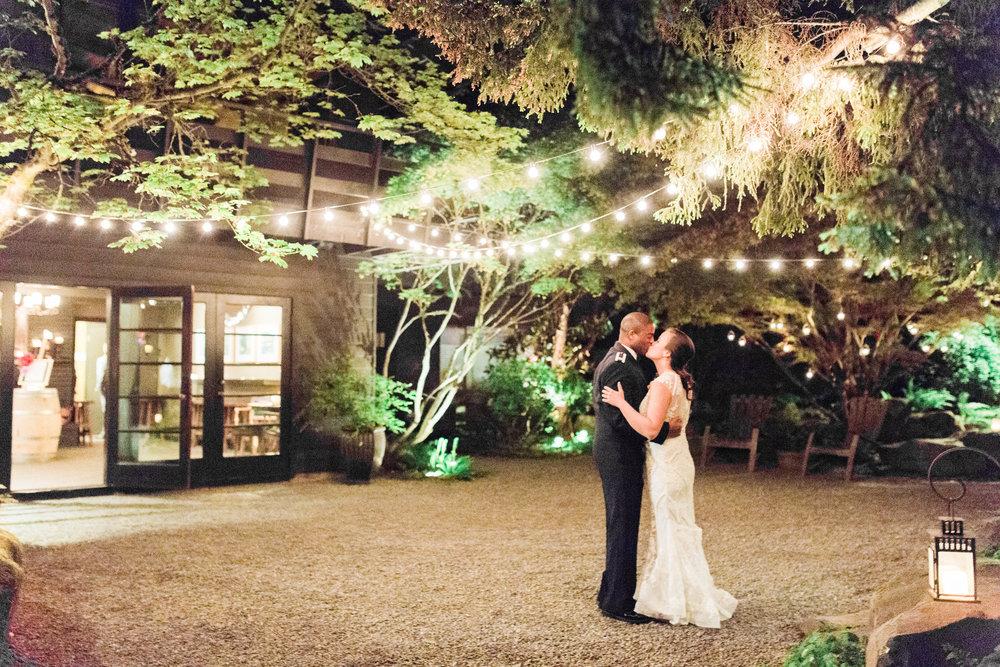 Wedding Planner Seattle | Wedding Wise | Kerry Jeanne Photography | JM Cellars Wedding