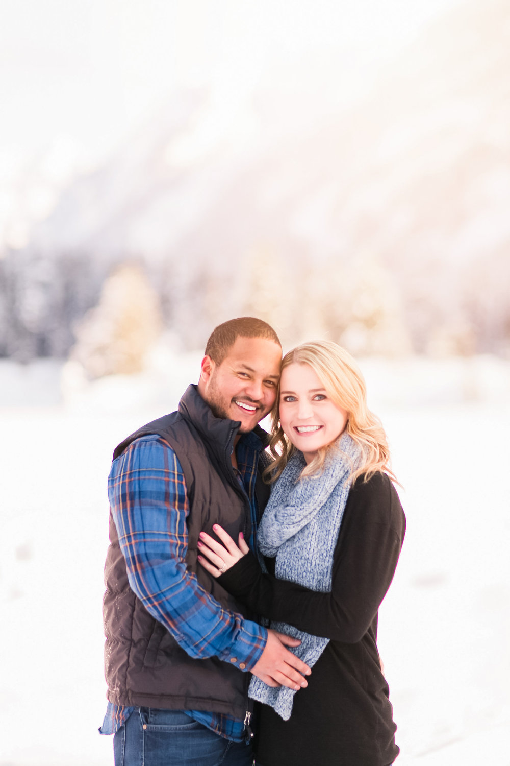 Seattle Engagement Photos | Wedding Wise | Seattle Wedding Planner | Rachel Howerton Photography