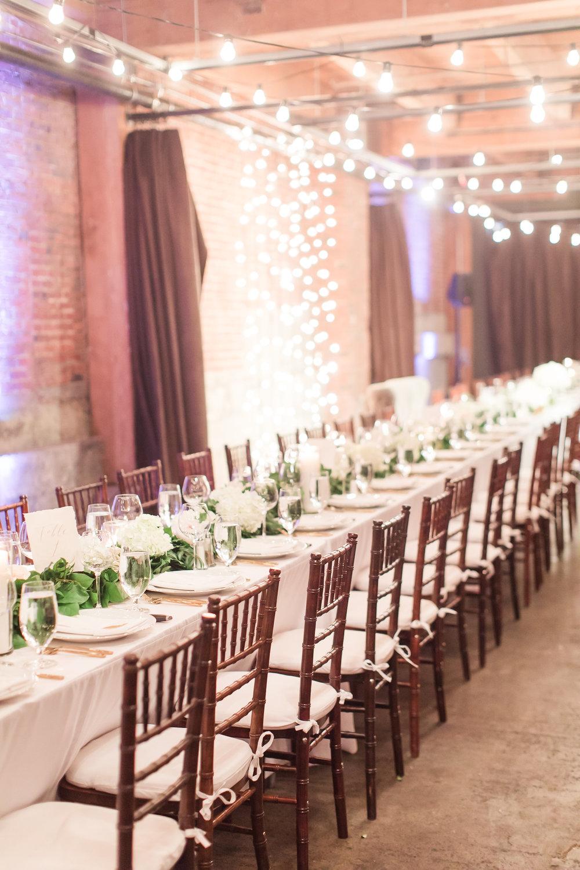 bonnie-darin-melrose-market-studios-wedding479852.JPG