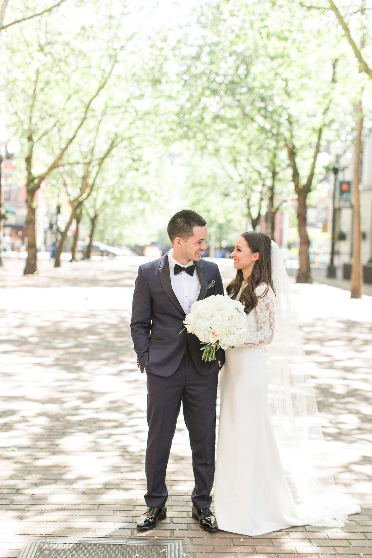 bonnie-darin-melrose-market-studios-wedding479437.JPG