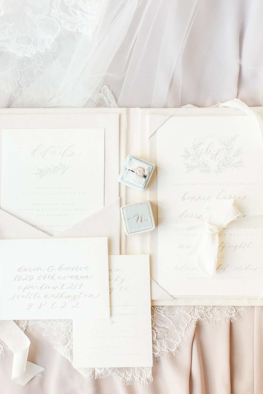 bonnie-darin-melrose-market-studios-wedding479248.JPG