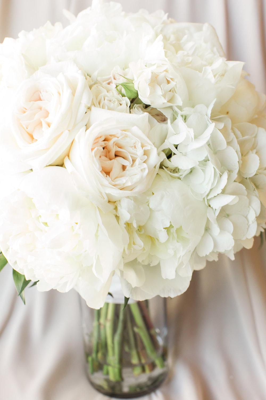 bonnie-darin-melrose-market-studios-wedding479288.JPG