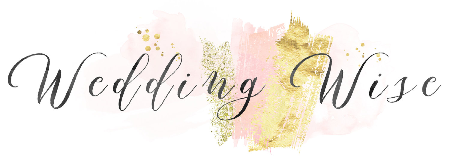 Wedding Wise | Wedding Planning and Day Of Coordination | Seattle WA