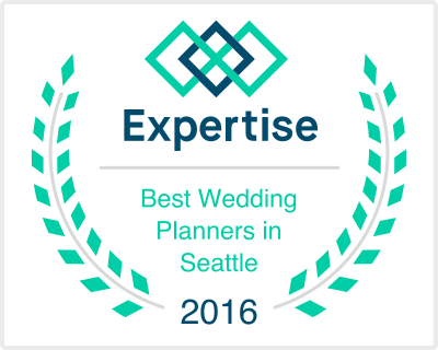 wa_seattle_wedding-planners_2016.png