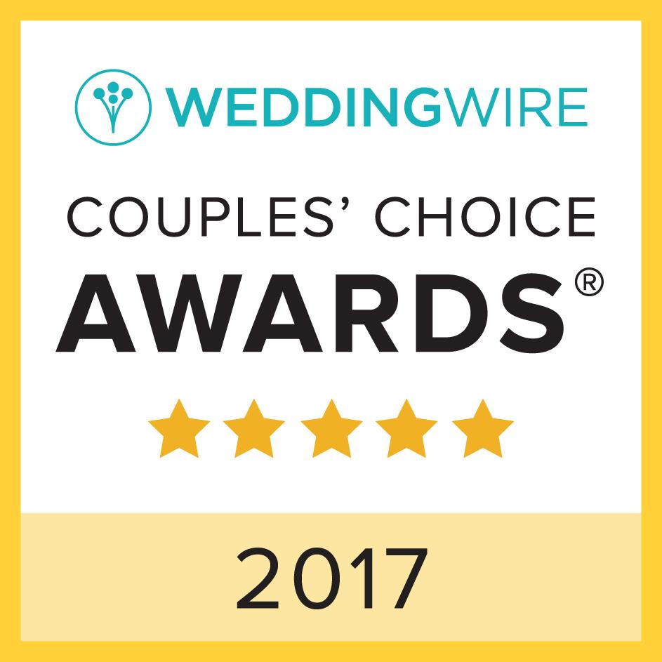 Wedding-Wire-award-2017.jpg