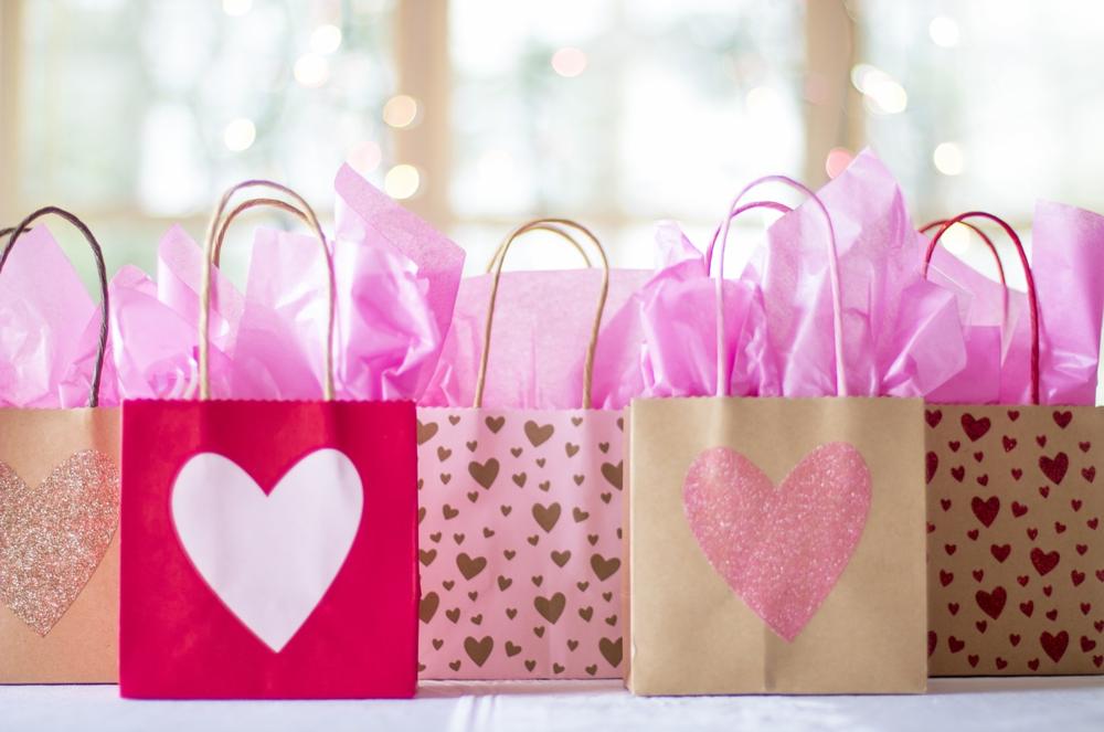 Wedding registry etiquette | Wedding Wise | Seattle wedding planning and design
