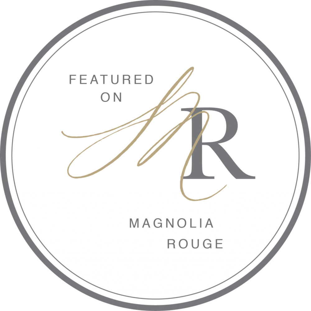 Magnolia-Rouge-2018-Badge.png