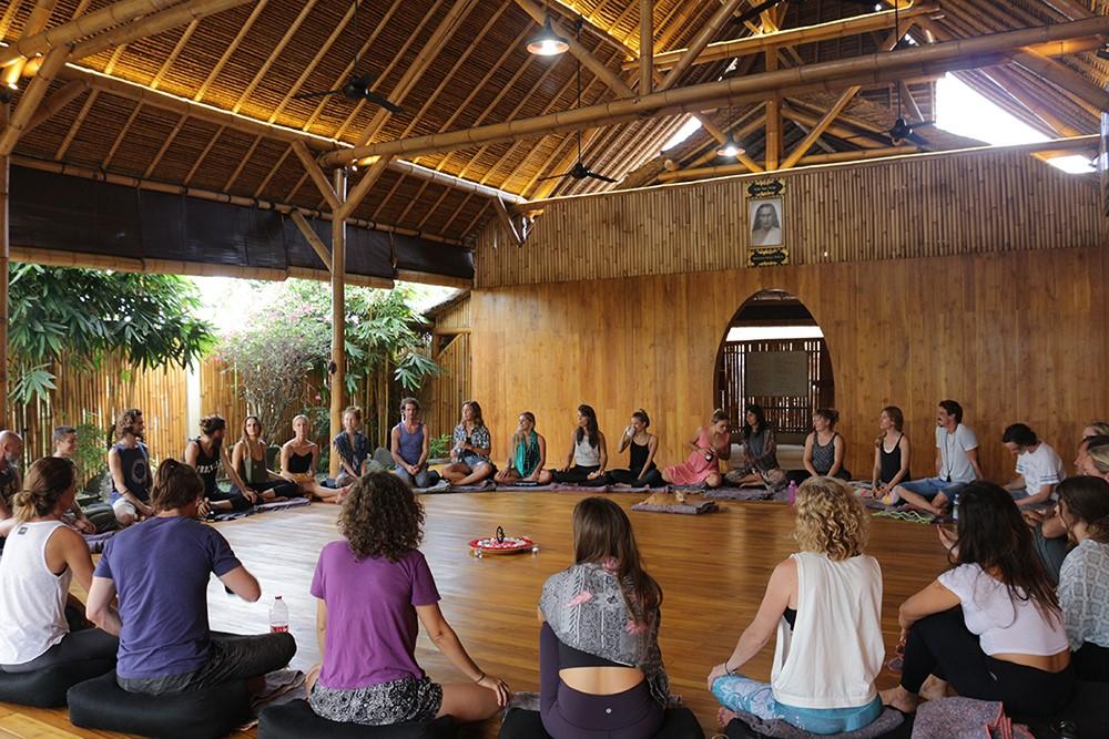 yin training circle.jpg