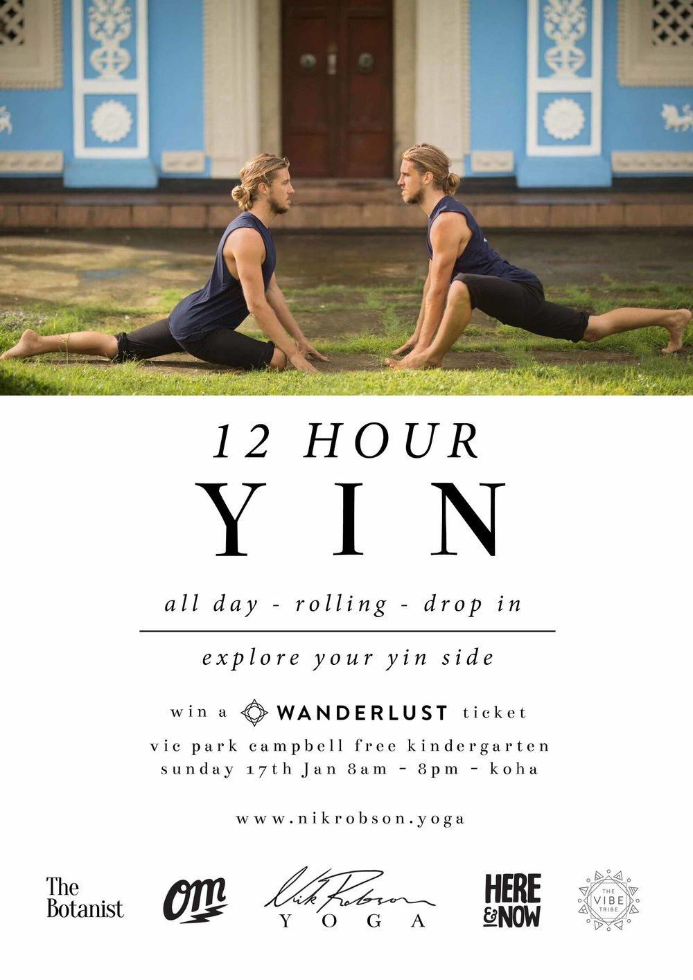 Nik Robson 12 Hour Yin Print Sponsors.jpg
