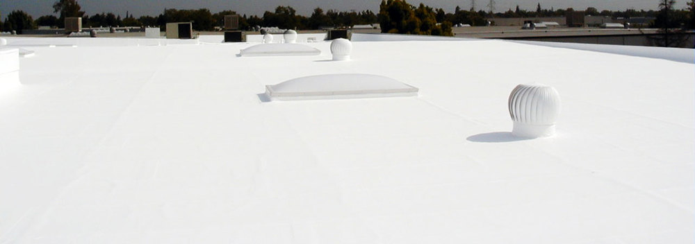 Flat Roof Seattle