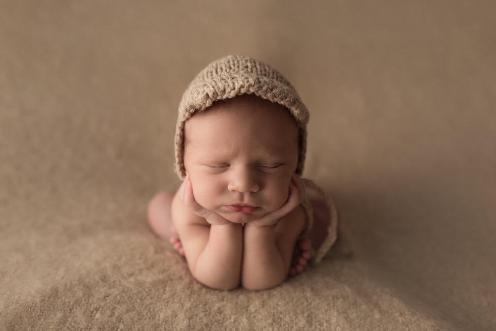 Maverick Newborn 33.jpg