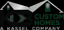 KDB-logo.png