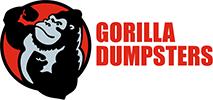 Gorilla-logo.png