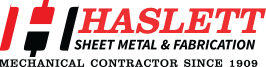 Haslett-logo.png