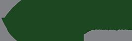 GUTRIDGE-logo.png