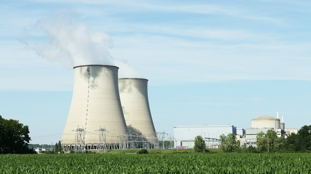 nuclear-396435_1920.jpg