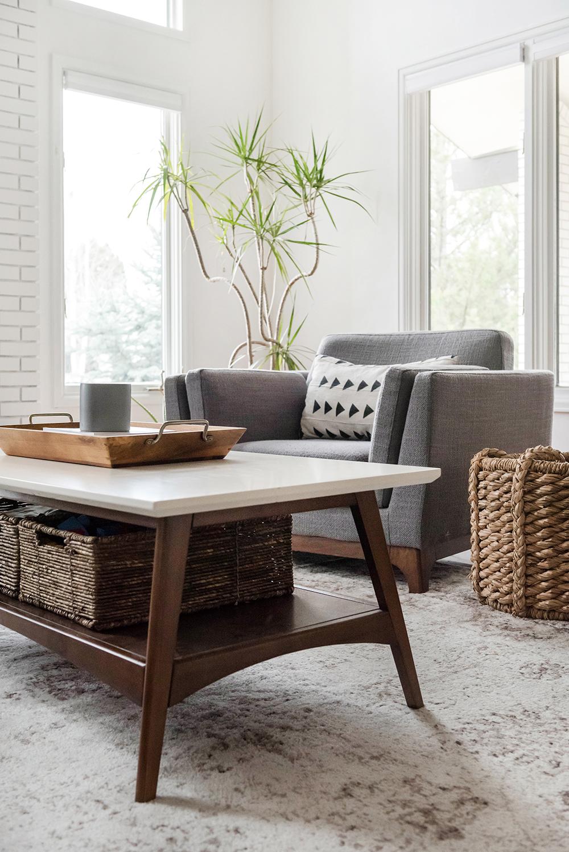 living room 10
