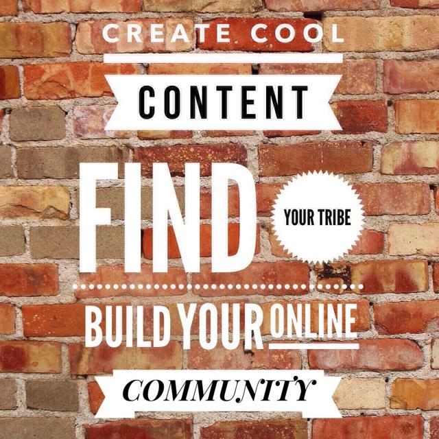 content-tribe-community.jpg