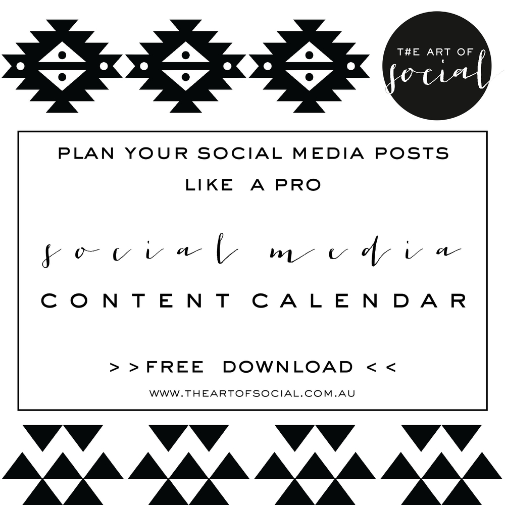 Social-Media-Content-Calendar_Plan-Posts-Like-a-Pro.jpg