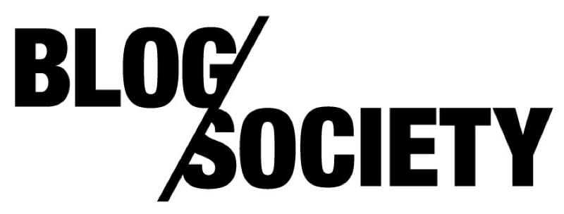 Blog Society Logo.jpeg