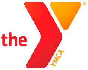 Siskiyou Family YMCA