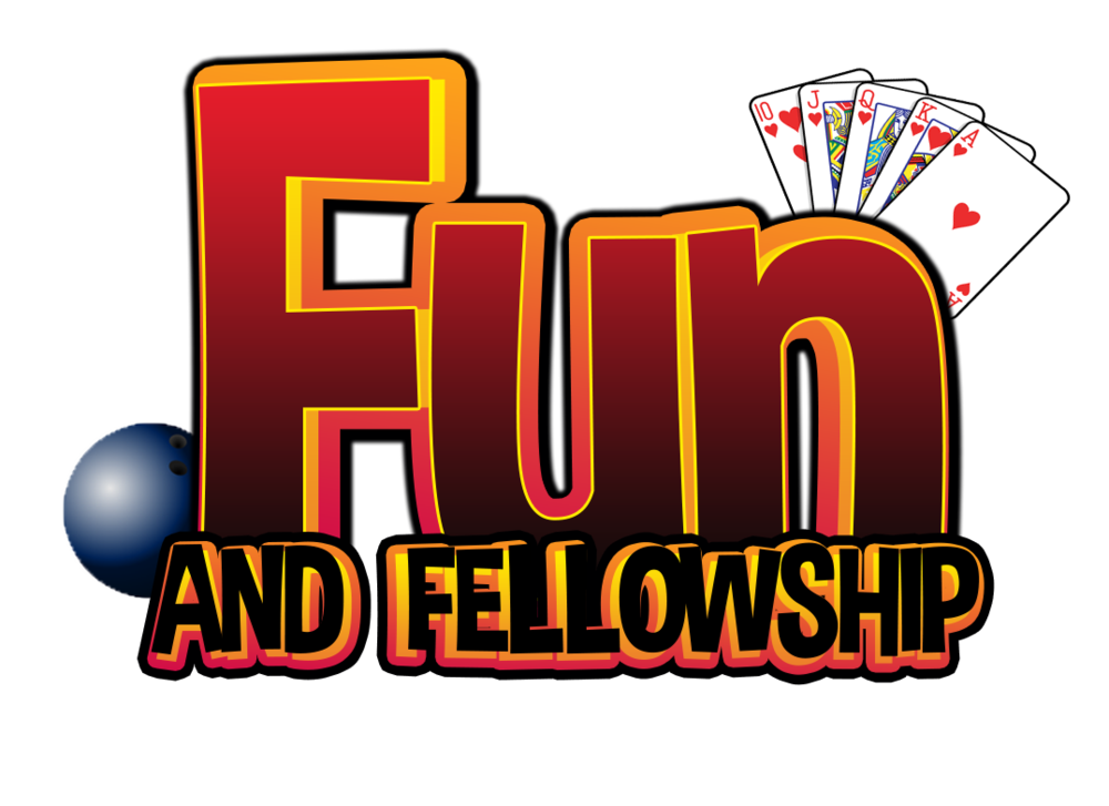 FunandFellowshipclearblack.png