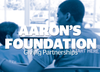 gives_home_images_0003_Giving-Partnerships-copy.png