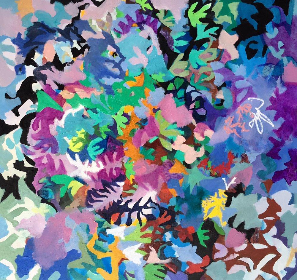 lilac jungle (14).jpg