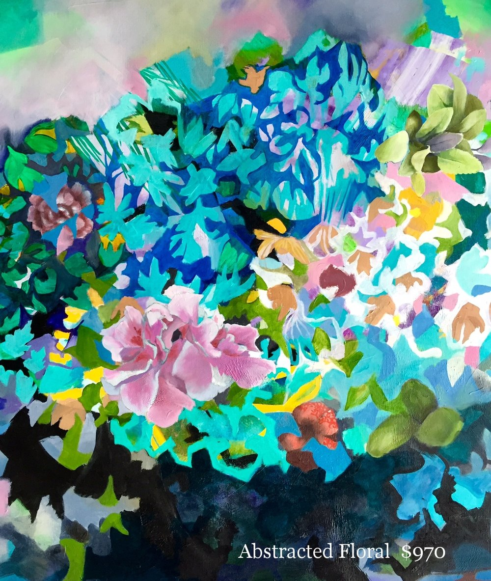 abstracted floral detail .jpg
