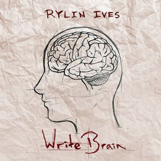 Rylin Ives - Fly