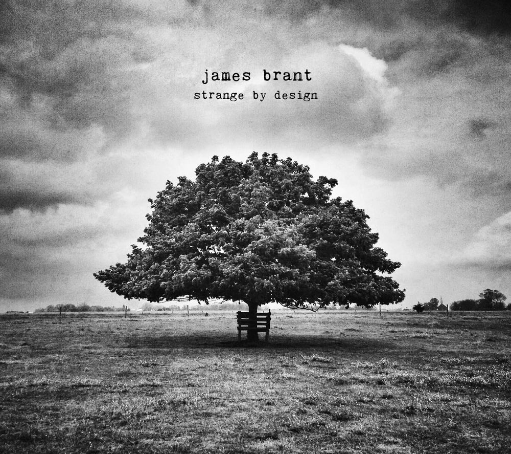 Prima by James Brant