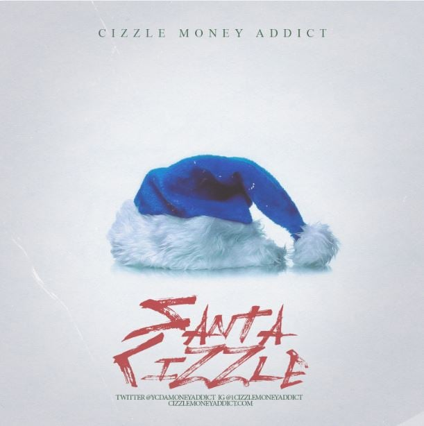 Watch Out Remix by Cizzle Money Addict