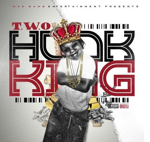 Count This Shmoney by Hai Gang Two