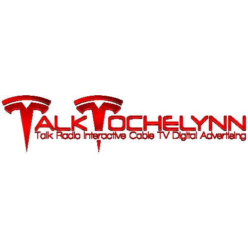 TALKTOCHEYLNN - Million Dollar Mindset featuring Lord Daze
